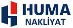 İstanbul Nakliyat 499 TL
